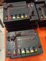 galler-mini-tablettes-nahled