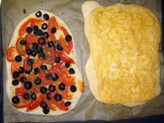 focaccia1-nahled